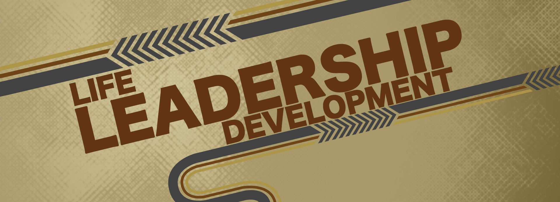Life Leadership Development