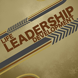 275_Leadership_Square