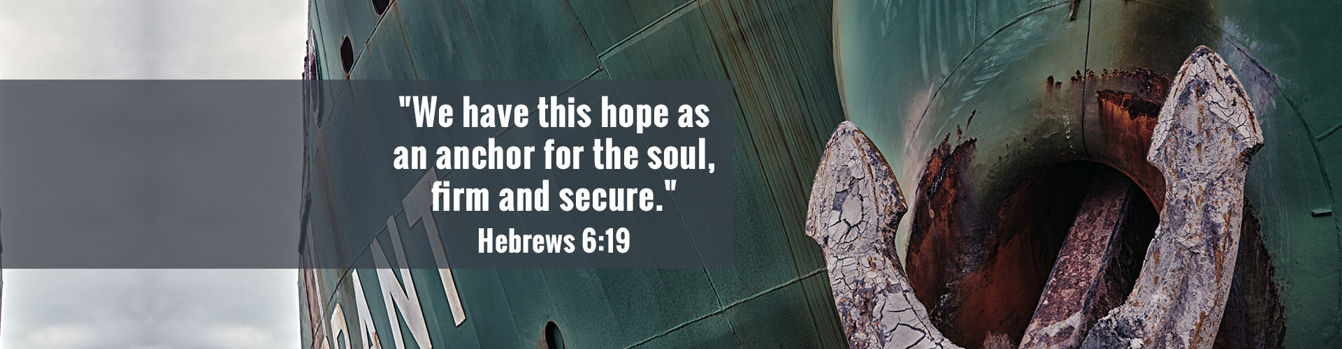 Hebrews6_19_Rotator