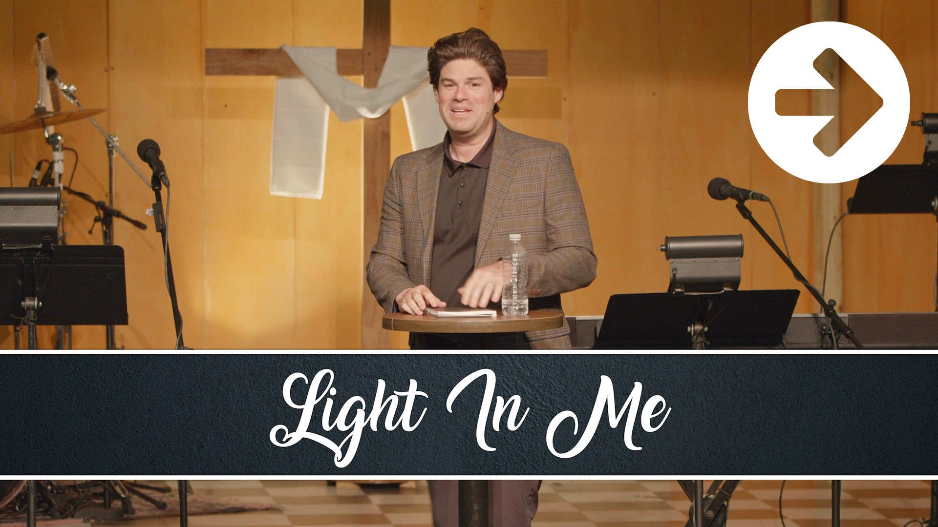 Light In Me Image