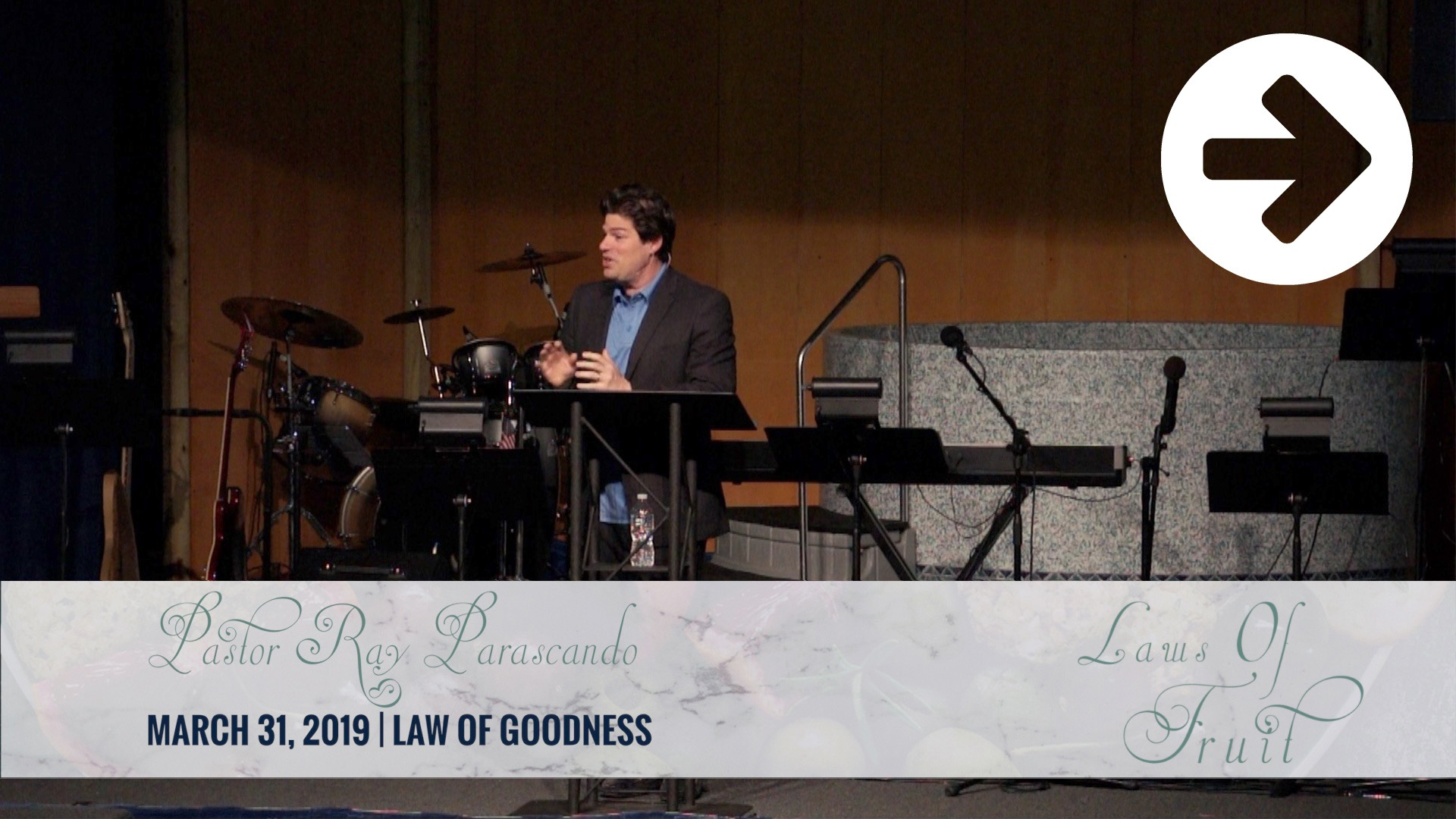Law Of Goodness Image