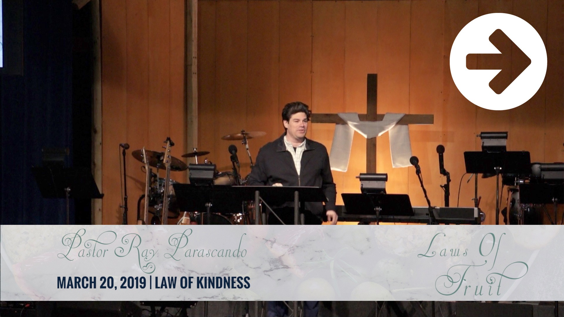 Law Of Kindness Image