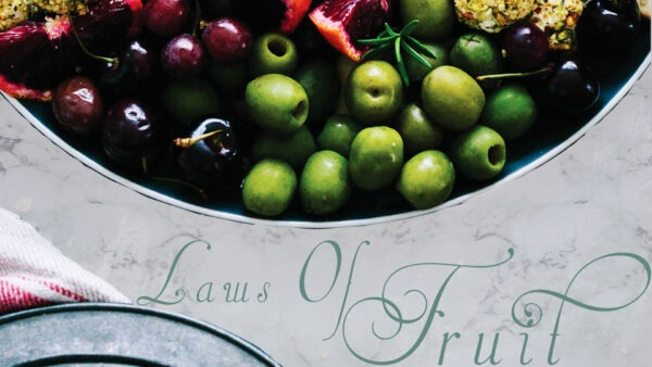 Laws Of Fruit